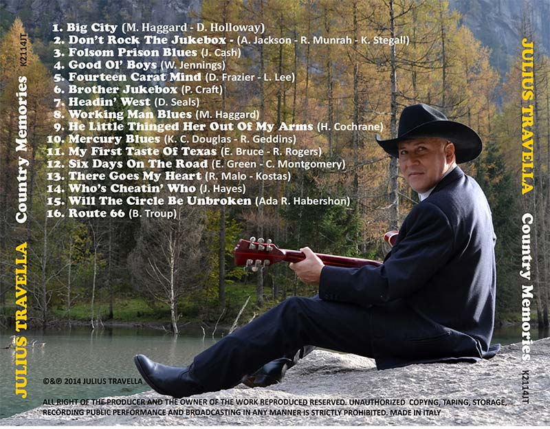 country_memories_backcover